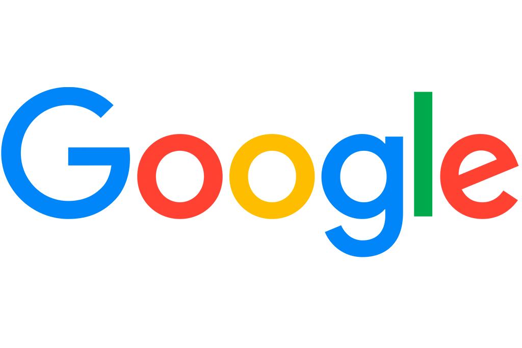 San Google
