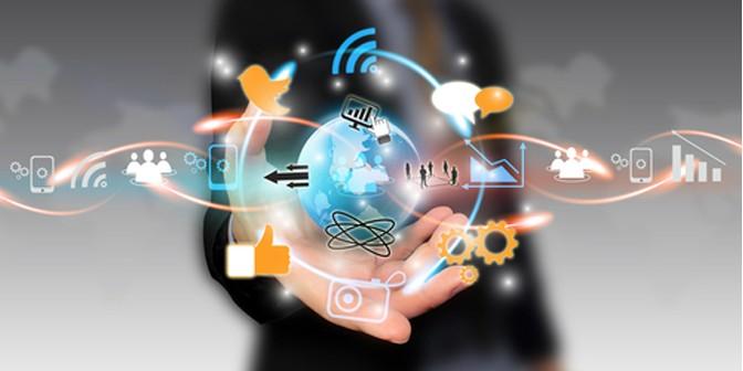 Qué es un Social Media Manager?
