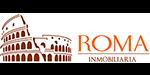 18-romainmobiliaria