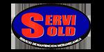 8-servisold